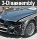 3-Disassembly