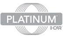 I-CAR Platinum