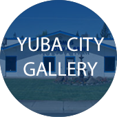 Yuba City Gallery